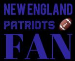 New.englands.patriots.fan.1_thumb