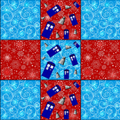 Winter Policebox_Quilt_2