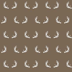 antlers // Lumberjack - scarlet-ch