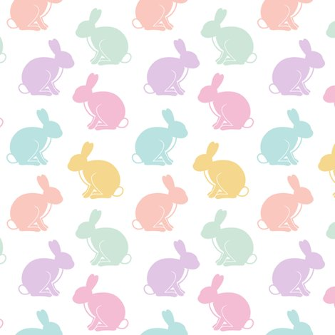Rreaster_bunnies-04_shop_preview
