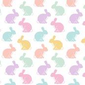 Rreaster_bunnies-04_shop_thumb