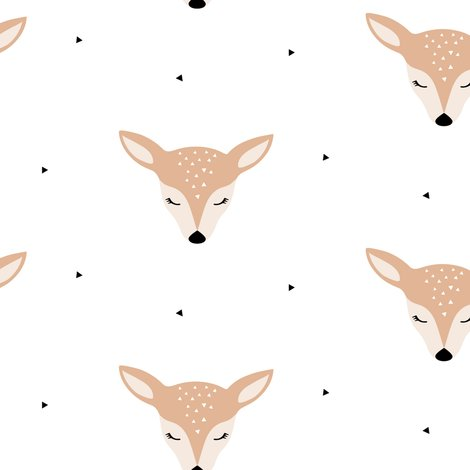 Rdeerface_shop_preview