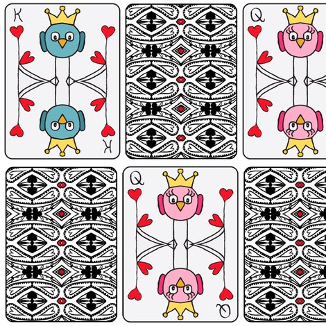 Birds_of_hearts_king_and_queen_double_row_shop_preview