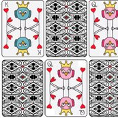 Birds_of_hearts_king_and_queen_double_row_shop_thumb