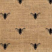 Bees_wide_burlap_shop_thumb