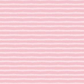 monster coordinates || pink marker stripes