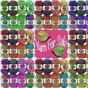 YARN_FOR_SALE_TOO-011
