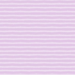 monster coordinates || purple marker stripes
