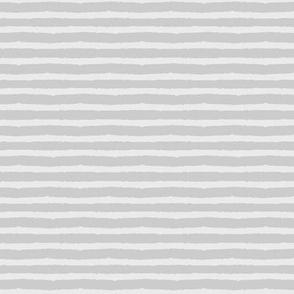 monster coordinate || grey marker stripes
