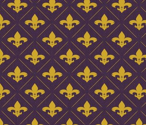 Purplefleurlines_shop_preview