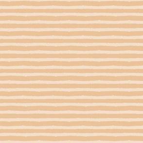 monster coordinate || orange marker stripes