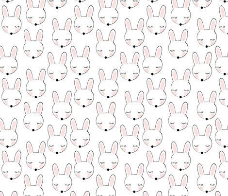 Bunnies-random_shop_preview