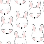 Bunnies-random_shop_thumb