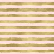 Gold-Stripe-blush