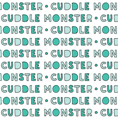 Rcuddle_little_monster_files-04_shop_preview