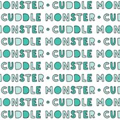 Rcuddle_little_monster_files-04_shop_thumb