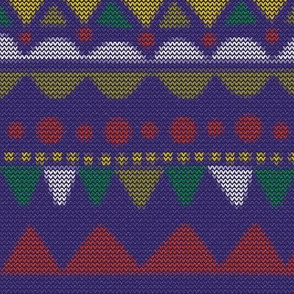 Knitted_Abstract_Pattern_SAT