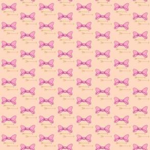 bow (Tiny)