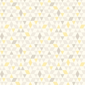 Grey_and_Yellow_Triangles