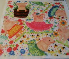 Rfinal_pigs_flat150_comment_748081_thumb