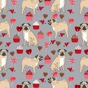 Rpug_valentines_grey_shop_thumb