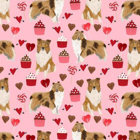 Rrough_collie_valentines_pink_shop_preview