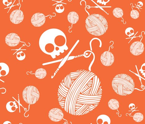 Yarn-skull-and-yarn-toss-flame_shop_preview