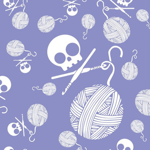 Yarn-Skull-and-Yarn-Toss-Hot-Lavender