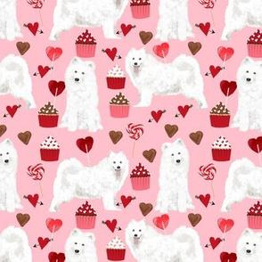 samoyed_valentines_pink