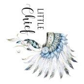 Rrrrlittle_chief_36_x42__shop_thumb