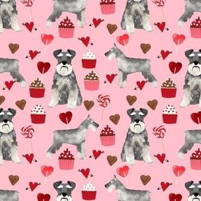 schnauzer_valentines_pink