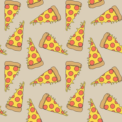 Rpizza_khaki_shop_preview
