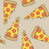 Rpizza_khaki_shop_thumb