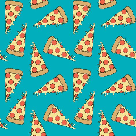 Rpizza_turquoise_shop_preview