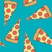 Rpizza_turquoise_shop_thumb