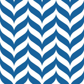 Yarn-Fiber-Lapsis-Blue