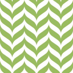 Yarn-Fiber-Greenery