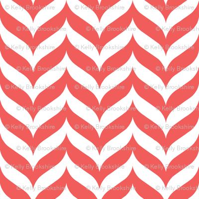 Yarn-Fiber-Mango-Pink