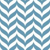 Ryarn-fiber-niagra-blue_shop_thumb