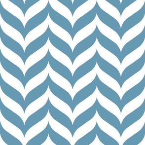 Yarn-Fiber-Niagra-Blue