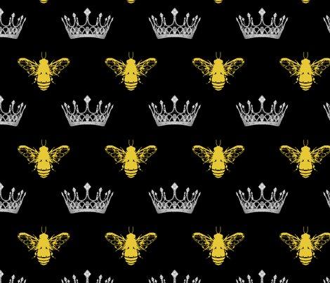 Queen_bee_shop_preview