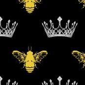Queen_bee_shop_thumb