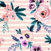 Rrvictoria_blushing_stripe_shop_thumb