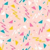 R90s_pink_shop_thumb