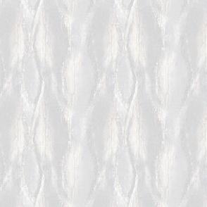 Organic Feather Text5B_forAnn