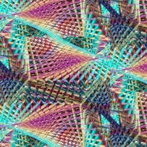 YarnLight3
