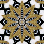 tribal_1