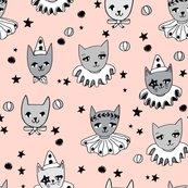 Rcircus_cats_blush_shop_thumb