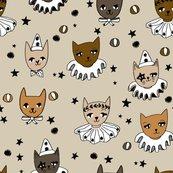 Rcircus_cats_brown_shop_thumb