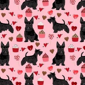 scottie_valentines_pink